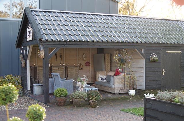 Beltmanu0026#39;s Woodworks - Nieuwleusen